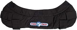 Finn Tack Ear and Neck Heater Muff