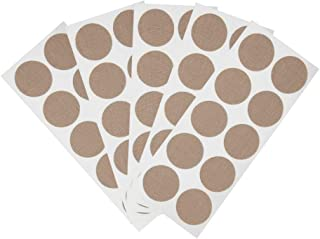 Pain Relief Plaster Patch, 50pcs Titanium Tape Magnetic Patches Adhesives Sheet Pads for Arthritis & Knee Joints Back Pain Relax Muscle Tension