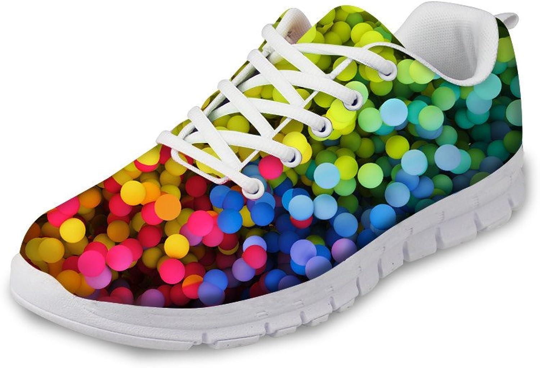 Frestree Ultra 2018 shoes Sport Sneakers for Girls