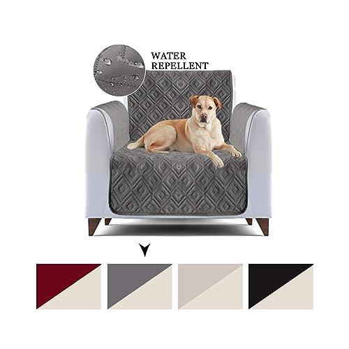 Furniture Arm Covers Amazon Co Uk