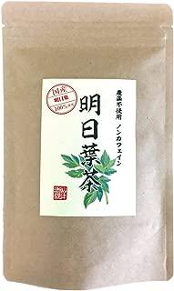Japanese Tea Shop Angelica keiskei tea 40g