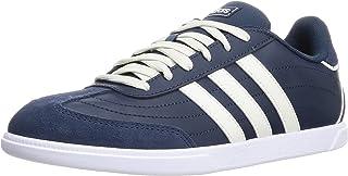 adidas Herren Okosu Leichtathletik-Schuh