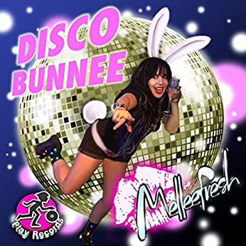 Disco Bunnee