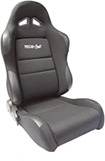 flight simulator seat for sale