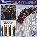 Songtexte von The Coasters - The Coasters / One By One