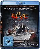 Die Hexe - Sie war vor euch hier [Blu-ray]