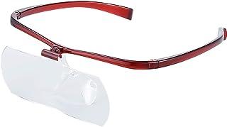 ビクセン(Vixen) ルーペ アイフィールシリーズ アイフィール3枚レンズセット 42916-5
