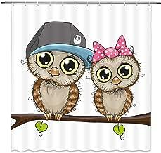 Best owl couple cartoon Reviews