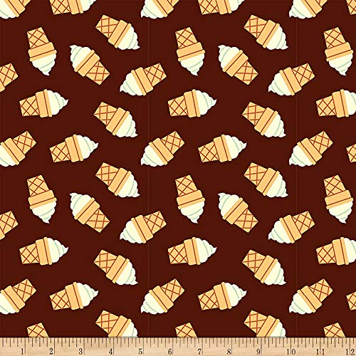 100 ice cream cones - 8