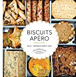 BISCUITS APERO d'Orathay