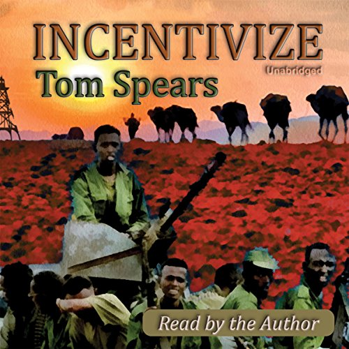 Incentivize audiobook cover art