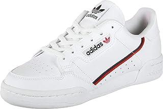 adidas Continental 80 J, Zapatillas Deportivas Unisex niños
