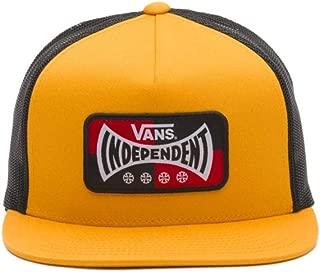 Independent Trucker Hat Sunflower OS
