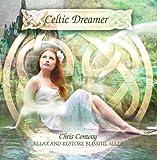 Celtic Dreamer: Relax & Restore Blissful Sleep