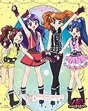 プリティーリズム・ディアマイフューチャー Blu-ray BOX-1[Blu-ray/ブルーレイ]