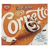 Cornetto Gluten Free, 375g (Surgelato)