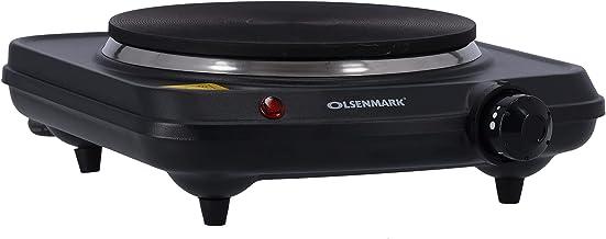 اولسن مارك جهاز مطبخ - سخان طبخ كهربائي - OMHP2033