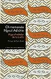 Algo alrededor de tu cuello (edición especial limitada) (Spanish Edition)