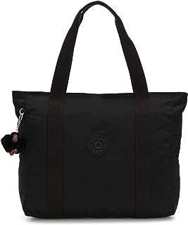 Women's Asseni Large Tote Bag
