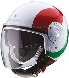 Caberg Riviera V3 Sway Italia S 55/56