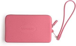 Havaianas Damen Mini Bag Plus Reisetasche, Einheitsgröße