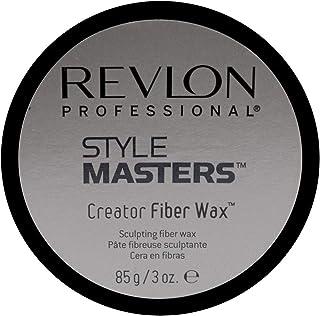 Revlon Proffesional, Creator Fiber Wax, 85 grammi