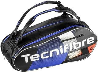 Tecnifibre Air Endurance 12R Racquet Bag