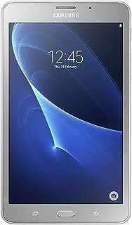 Samsung Galaxy Tab A T285 8GB Silver, 7.0