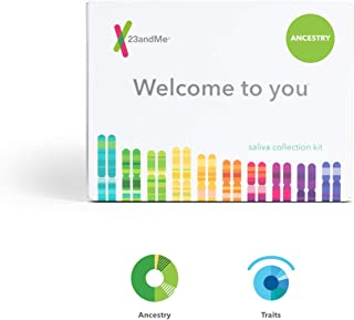 paternity dna test cost