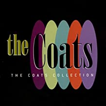 the coats a cappella