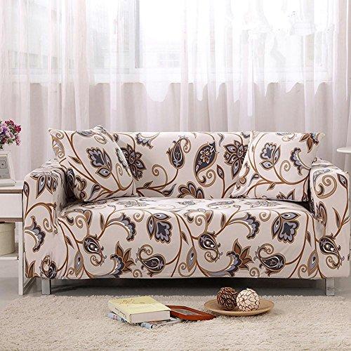 HEMFV Folding Bed Easy Storage Folding Bed- Guest Bed Foam Cover Blue Single Multi-function Folding Bed