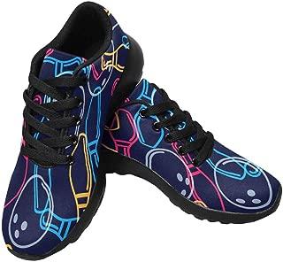 Best bsi women's classic bowling shoe Reviews