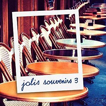 Jolis souvenirs 3