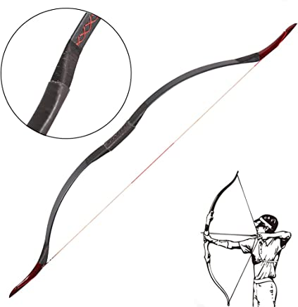 Amazon co uk: Bows - Archery: Sports & Outdoors: Recurve