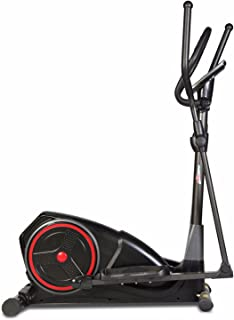 Lifespan Fitness X22 Cross Trainer