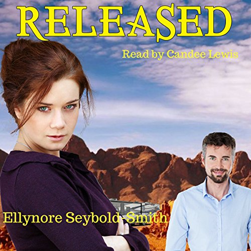 Released                   By:                                                                                                                                 Ellynore Seybold-Smith                               Narrated by:                                                                                                                                 Candee Lewis                      Length: 5 hrs and 10 mins     1 rating     Overall 3.0