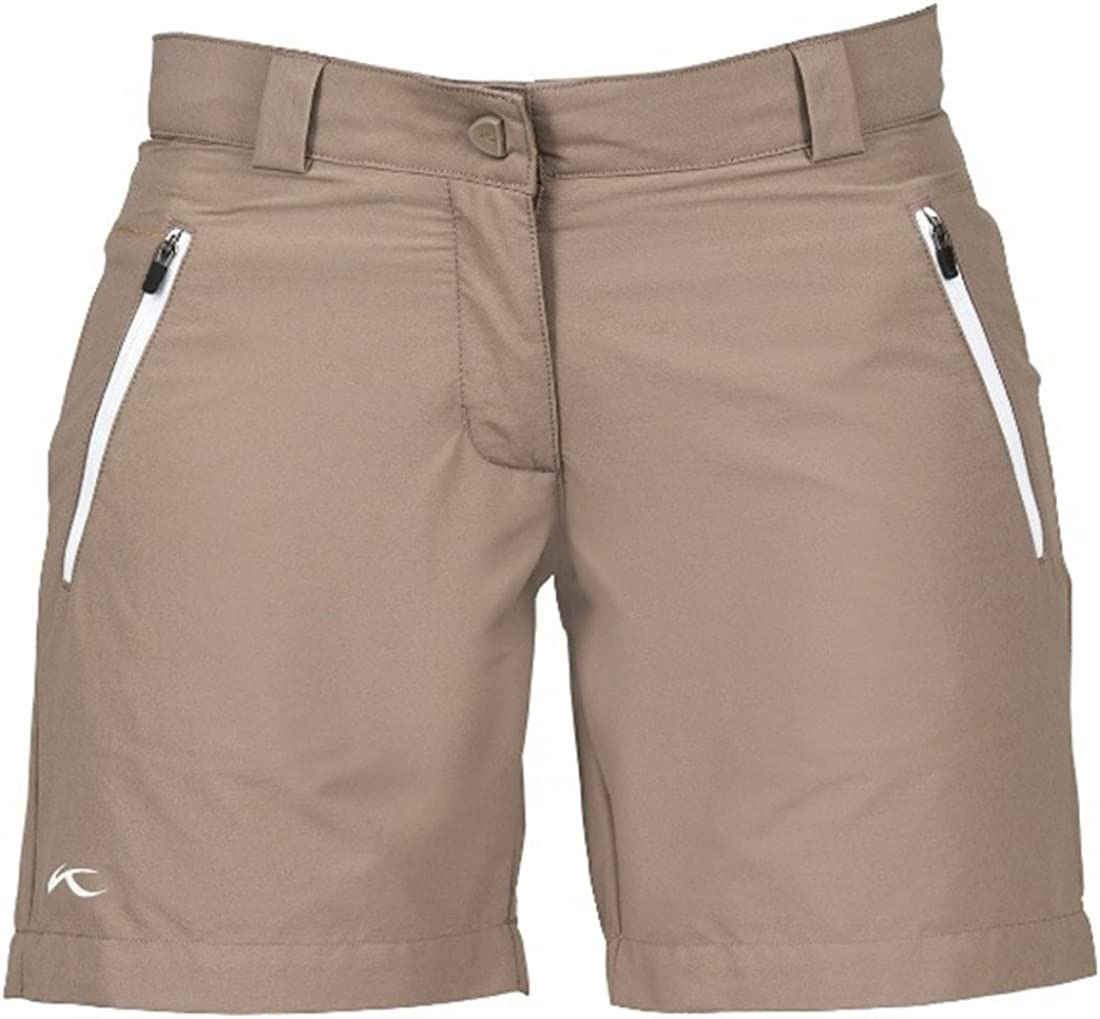 Sales of SALE items from new works Kjus Women's Kuala San Diego Mall Shorts Size 42