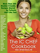 Best ic diet recipes Reviews
