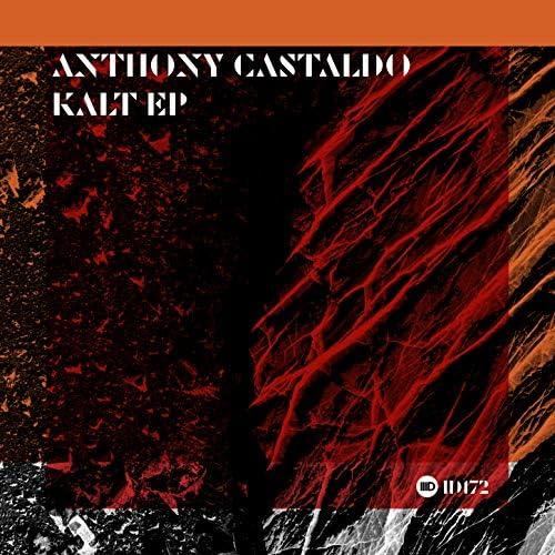 Anthony Castaldo