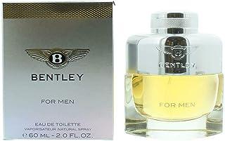 Bentley for for Men Eau de Toilette 60ml