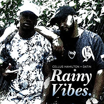 Rainy Vibes