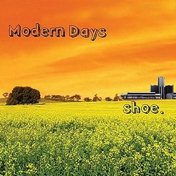Modern Days