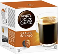 Nescafe Dolce Gusto Caffe Grande Intenso