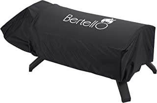 Bertello Weather Proof Cover by Bertello