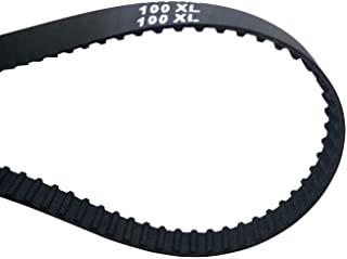 D/&D PowerDrive 276-3M-09 Timing Belt