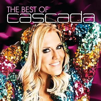 The Best Of Cascada