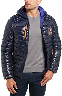 Best geographical norway jacket Reviews