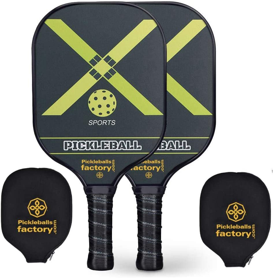 Pickleball 40% Ranking TOP13 OFF Cheap Sale Rackets Paddles Pickle Ball