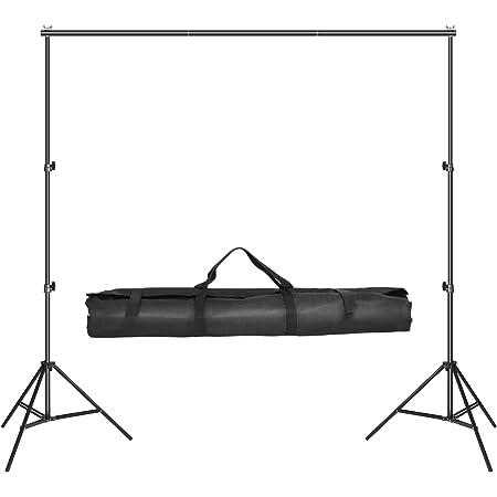Neewer 9 X 13 Fuß 2 8 X 4 Meter Fotografie Kamera