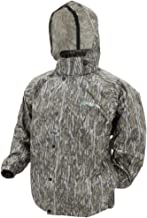 Best bottomland rain jacket Reviews